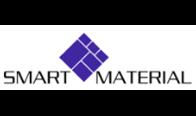 Smart Material