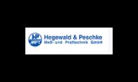 HEGEWALD PESCHKE