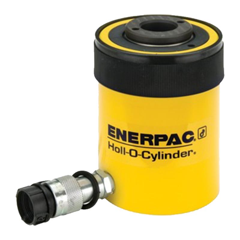 ENERPAC 液压油缸 SULD92