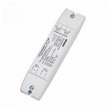 OSRAM 调光器 DIM MCU FS1