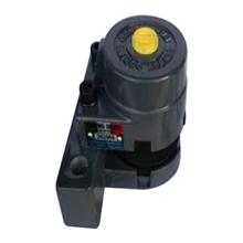 SCHUNK 光电开关 MMS 22-S-M8-PNP-SA cod.0301042