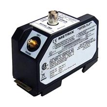 Metrix(美国询) 变送器 ST5484E-151-0112-00
