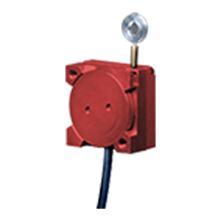 CELESCO 线性传感器 PT510-0050-111-1110
