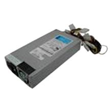 Acme 变压器 TF252796S