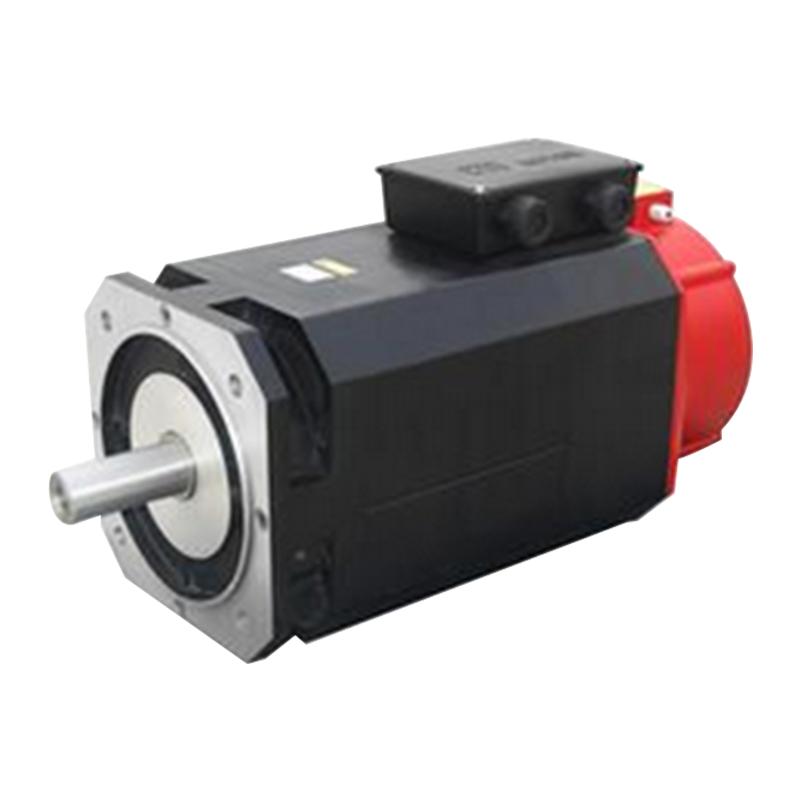 GASS 电抗器 BV32144
